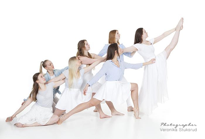 Terpsichore Dansekompani