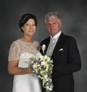 Foto: Arne Årseth