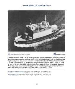 Gamle bilder fra Nordhordland bind 1 - side 52
