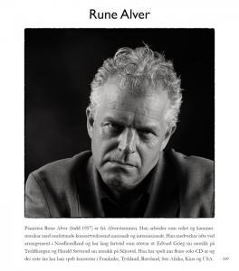 Portrett frå Norhordland hel bok 169