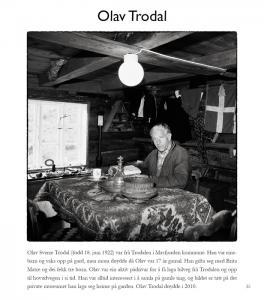 Portrett frå Norhordland hel bok 35